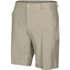 New Men's Greg Norman ML 75 Microlux Shorts - Bamboo - G759H902
