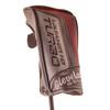New Cleveland Launcher HB Turbo 5-Wood 18* Miyazaki Stiff Flex Graphite LH +HC