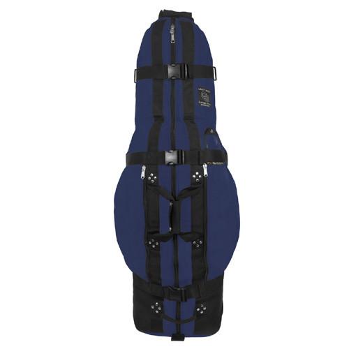 Club Glove Last Bag Large Pro Golf Travel Bag - Navy