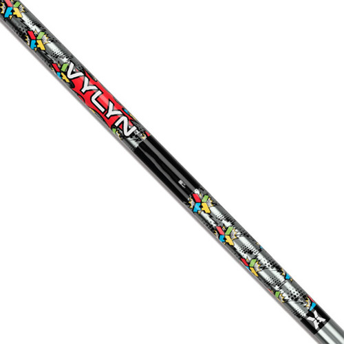 VA Composites VYLYN 45 Graphite Shaft + Adapter & Grip