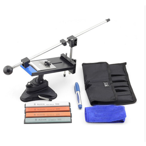 Professional Sharpen Stone Cutter S - Shop at topsystems.gr