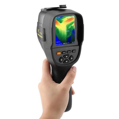 HT-19 Handheld Infrared Temperature - Shop at topsystems.gr