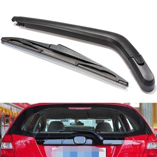 Car Windscreen Rear Wiper Arm And Blade for Toyota Yaris Vitz 99-05