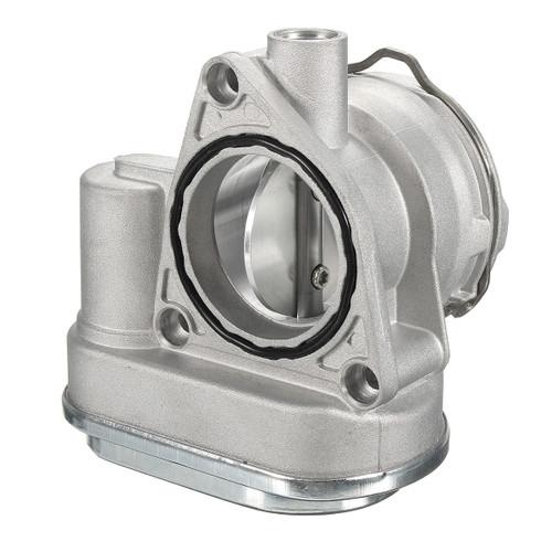 Throttle Body For Audi Skoda VW Seat 1.9 2.0 TDi Manifold Flap 038128063 G/L/F/M/P/Q