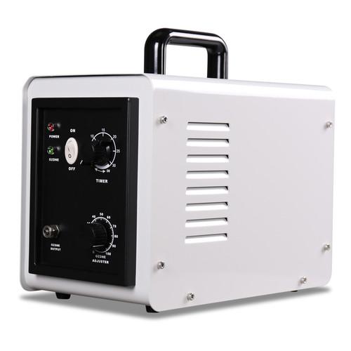 AC220V CH-KTA5G 0.5-5G/H Adjustable