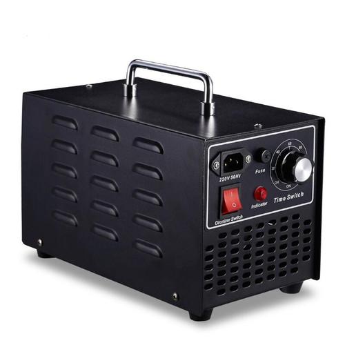 YJF-108 AC110V / 220V 10GRH Ozone G