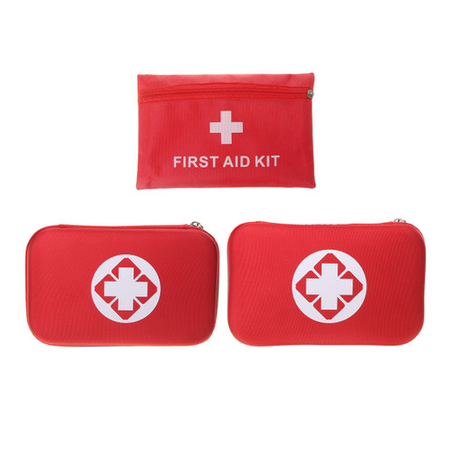 Hot Sale Emergency Survival Kit Min