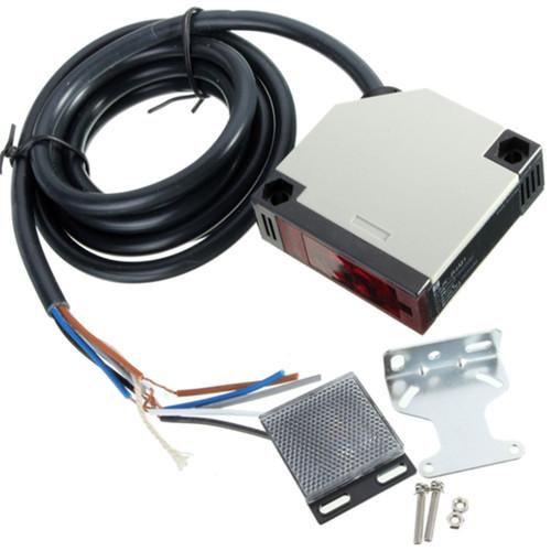 E3JK-R4M1 Sensor Switch Specular Re - Shop at topsystems.gr