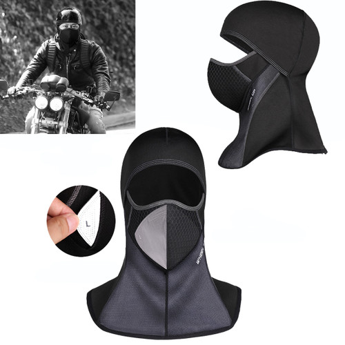 Wheel up Winter Warm Ski Motorcycly - Shop at topsystems.gr