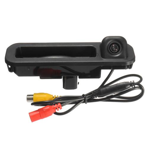 Rear View Reverse Parking Camera Ni - Shop at topsystems.gr
