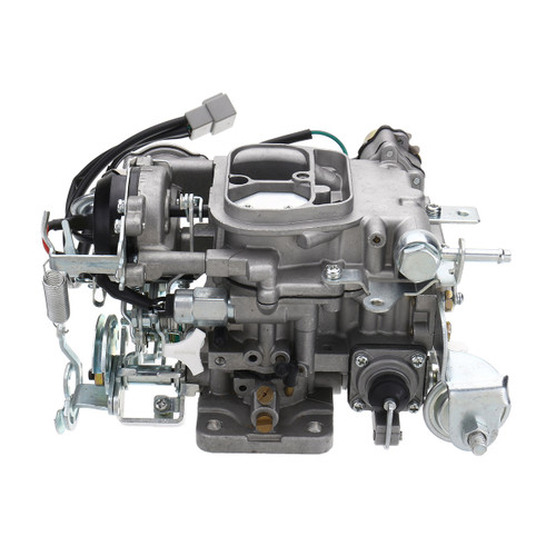 Carburettor Carb For TOYOTA HIACE 1 - Shop at topsystems.gr