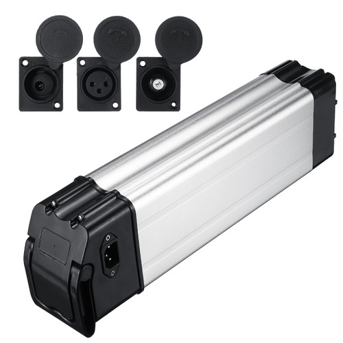 BIKIGHT Electric Battery Box Case 3 - Shop at topsystems.gr