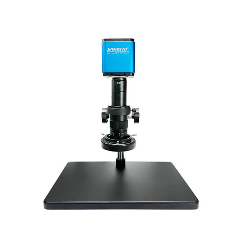 FHD 1080P Industry Autofocus IMX290 - Shop at topsystems.gr
