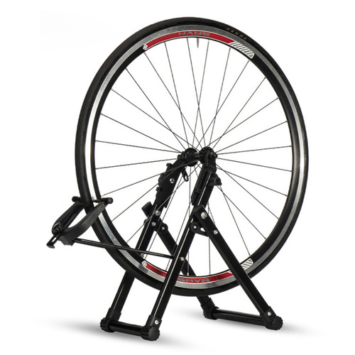 Road Bike Wheel Truing Stand Bicycl - Shop at topsystems.gr
