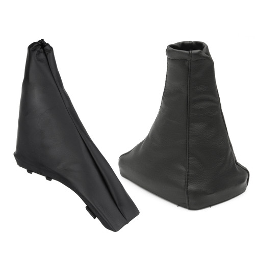 Gear Stick Gaiter Boot Cover with H - Shop at topsystems.gr