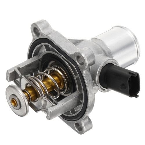 Thermostat with Housing 24405922 Fo - Shop at topsystems.gr