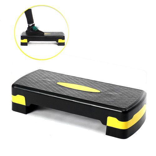 Fitness Pedal Non-slip Yoga Aerobic - Shop at topsystems.gr