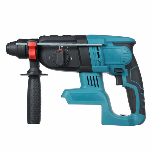 Electric Hammer Rotary Hammers Bare - Shop at topsystems.gr