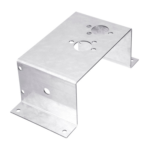 Base Mounting Bracket For Eberspach - Shop at topsystems.gr