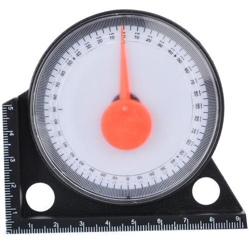 Multifunctional Inclinometer Protra - Shop at topsystems.gr