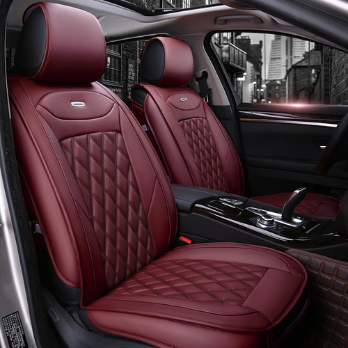 PU Leather Faux Leather Car Seat Co - Shop at topsystems.gr