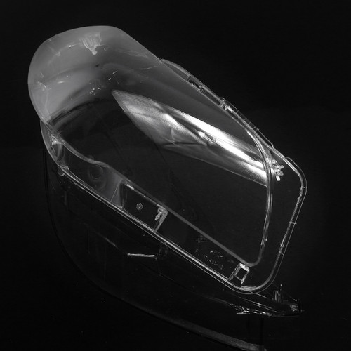 Right Side Clear Headlight Cover Le - Shop at topsystems.gr