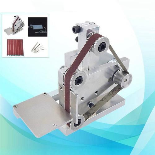 Angle Grinder Grinding Machine Belt - Shop at topsystems.gr