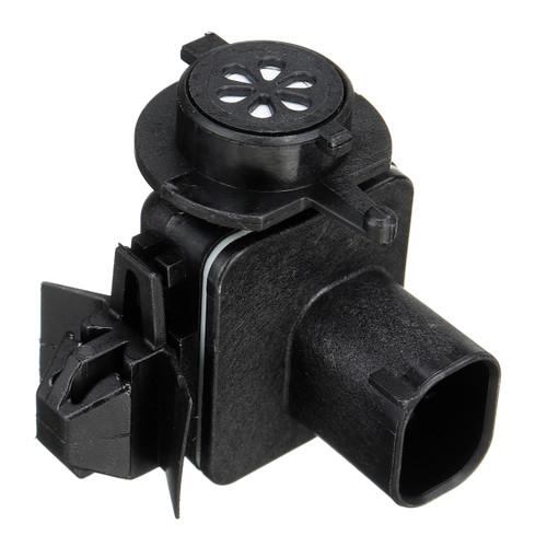 Air Quality Sensor Socket 5K0907659 - Shop at topsystems.gr