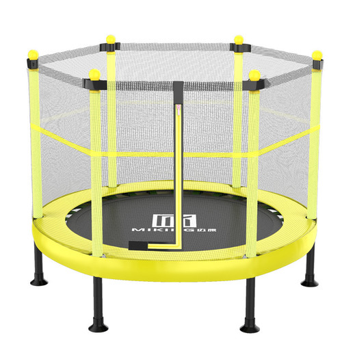 MIKING 48/60inch Foldable Children  - Shop at topsystems.gr