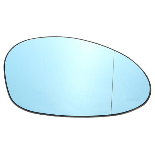 Right Side Wing Mirror Glass Heated - Shop at topsystems.gr