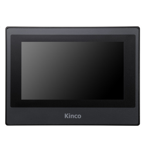 Kinco MT4434t MT4434te HMI Touch Sc - Shop at topsystems.gr