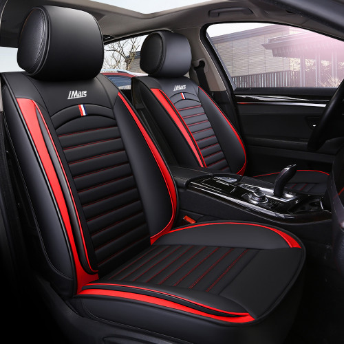 iMars SC3 Universal Car Front Seat  - Shop at topsystems.gr