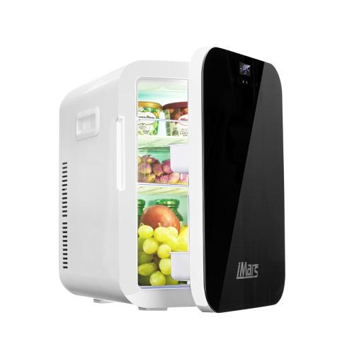 iMars SD3 78W Car Refrigerator 20L  - Shop at topsystems.gr