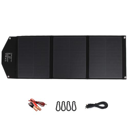 iMars SP-B100 100W 19V Solar Panel  - Shop at topsystems.gr