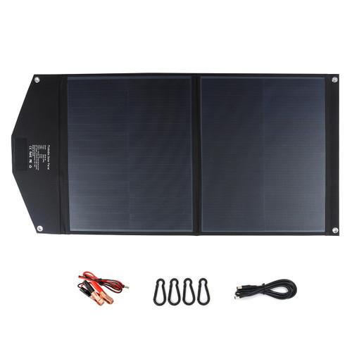 iMars SP-B135 135W 19V Solar Panel  - Shop at topsystems.gr