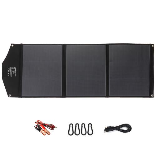 iMars SP-B150 150W 19V Solar Panel  - Shop at topsystems.gr
