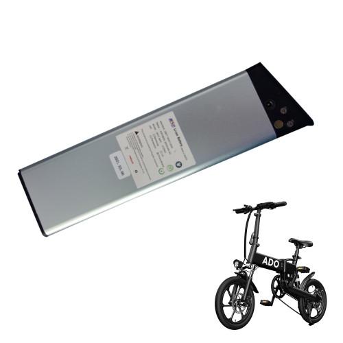 ADO A16 Electric Bike Battery 36V 7 - Shop at topsystems.gr