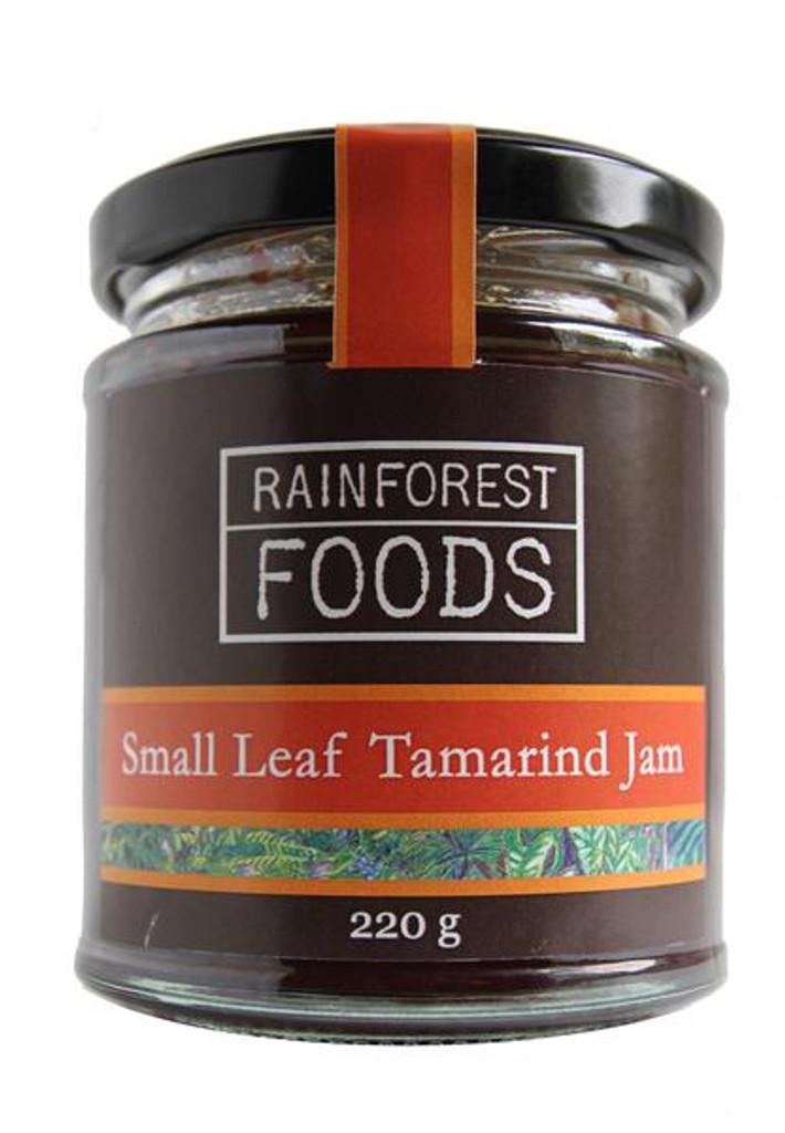 Small leafed Tamarind Jam