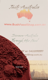 Rosella Powder
