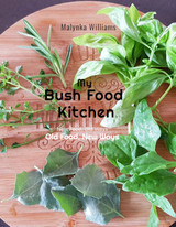 My Bush Food Kitchen