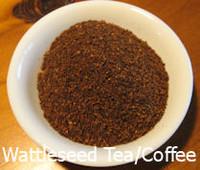 wattleseed coffee