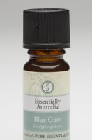 Eucalyptus Food Grade Essential Oil for cooking