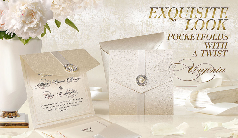 luxury-wedding-invitations-2.jpg