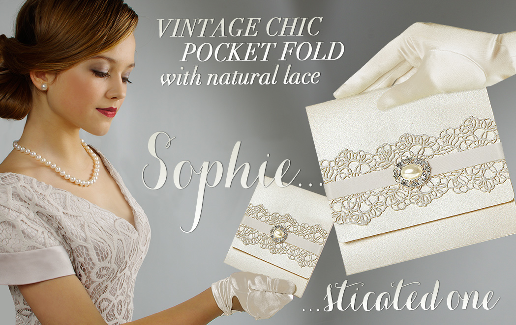 vintage-wedding-invitations-uk-sophie.jpg