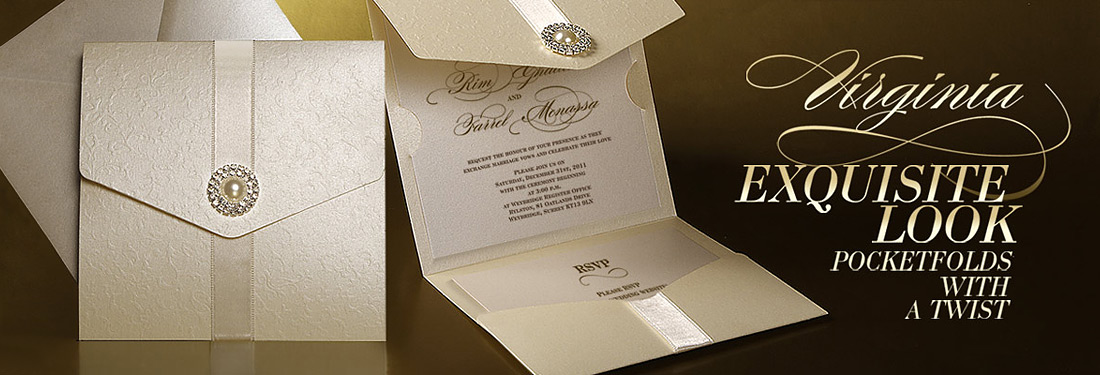 virginia-luxury-pocketfold-vedding-invitations-uk.jpg
