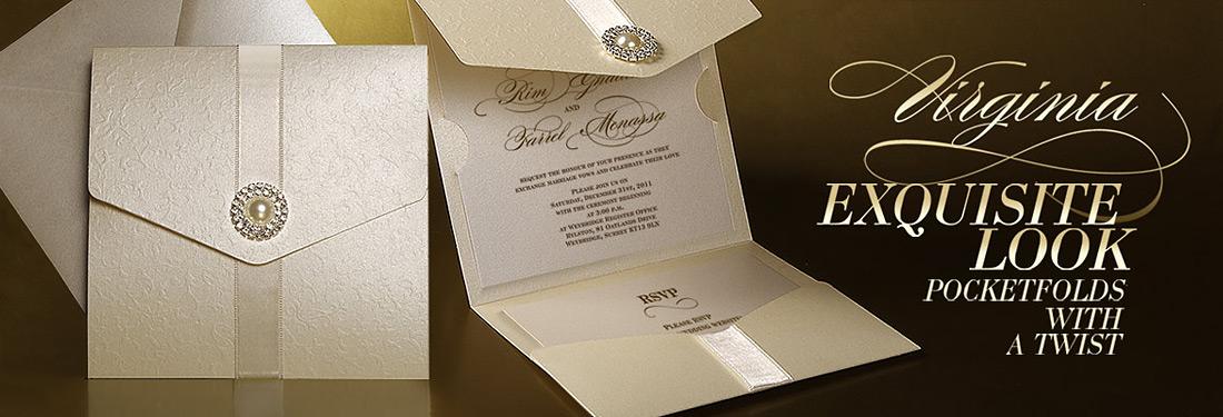 virginia-luxury-pocketfold-vedding-invitations-uk.jpg