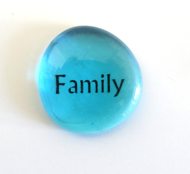 Family, original printing method
