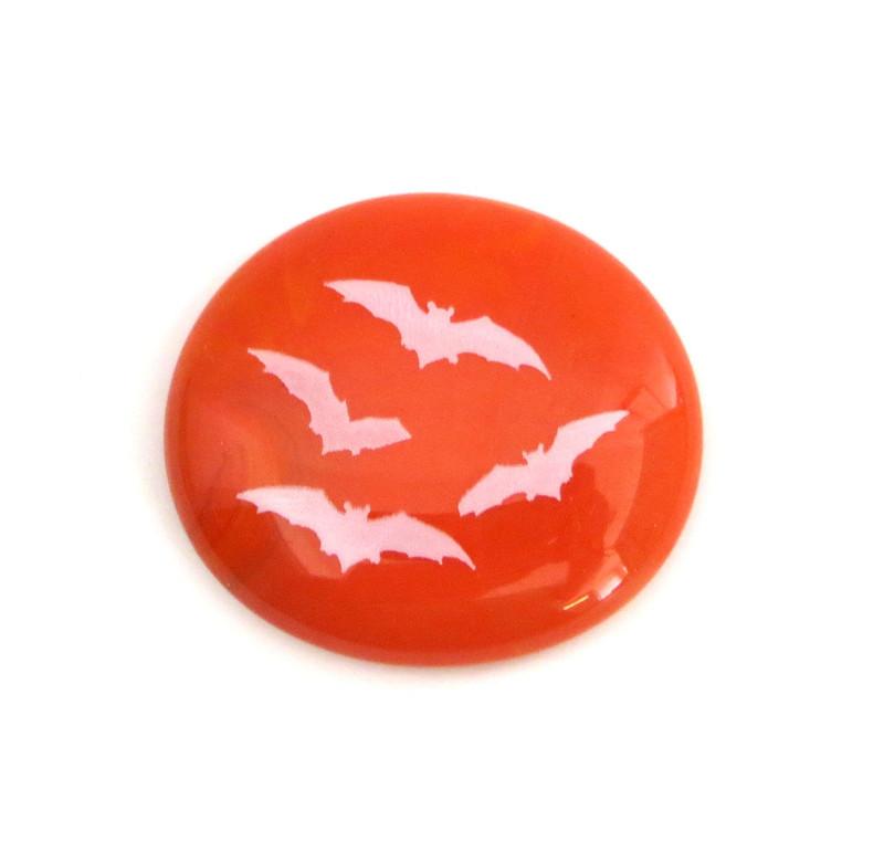 Bats, Flying