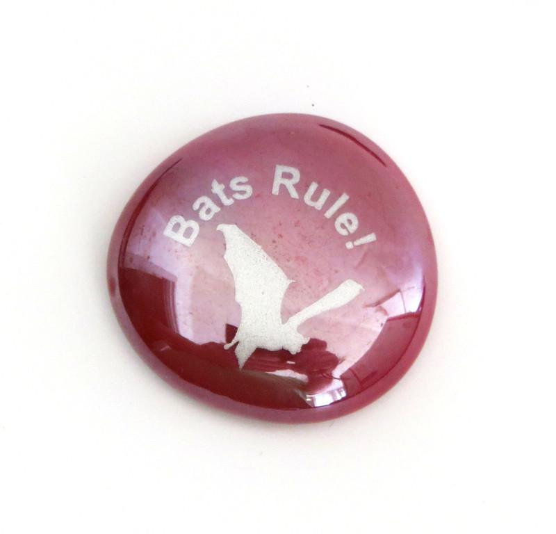 Bats Rule!
