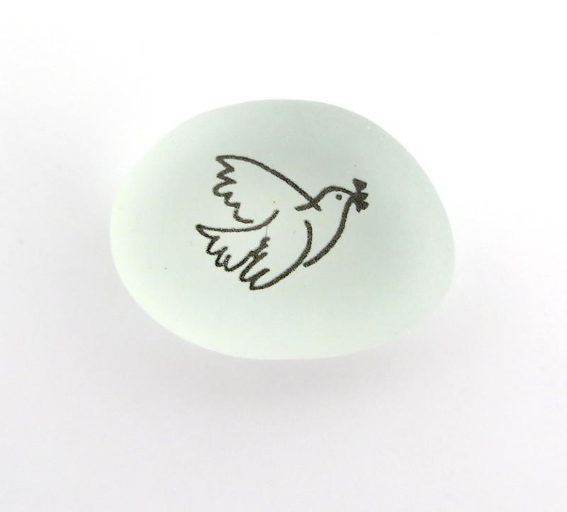 Dove Peace Pebbles
